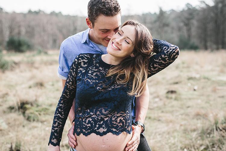 Katie&Daniel